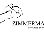 Zimmermann logo black 4